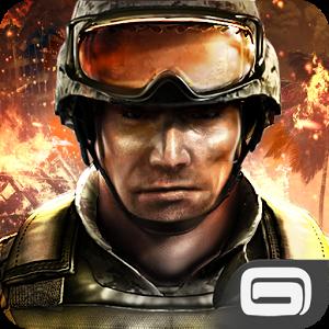 download modern combat 3 apkmania