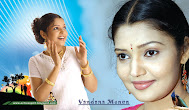 vandana menon malayalam actress