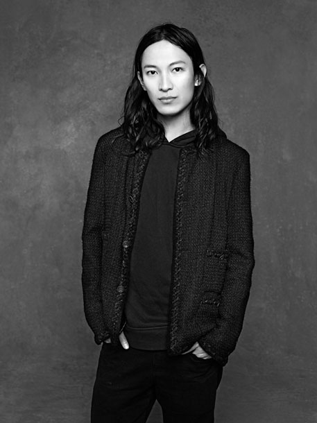 chanel-jacket-alexander_wang-the-little-black-jacket-chanel-classic-revisited-by-karl-lagerfeld-and-carine-roitfeld