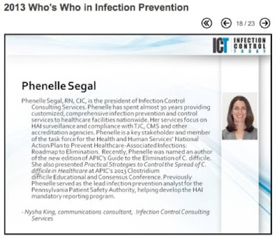 http://www.infectioncontroltoday.com/galleries/2013/06/2013-whos-who-in-infection-prevention.aspx?pg=19#gallery