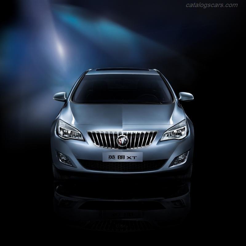 صور سيارة بويك اكسسلى اكس تى 2015 - اجمل خلفيات صور عربية بويك اكسسلى اكس تى 2015 - Buick Excelle XT Photos Buick-Excelle-XT-2011-12.jpg