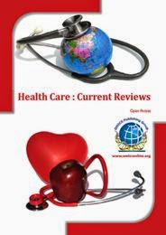 <b><b>Supporting Journals</b></b><br><br><b>Health Care : Current Reviews </b>
