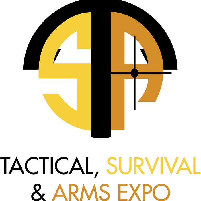 Tactical, Survival & Arms Expo