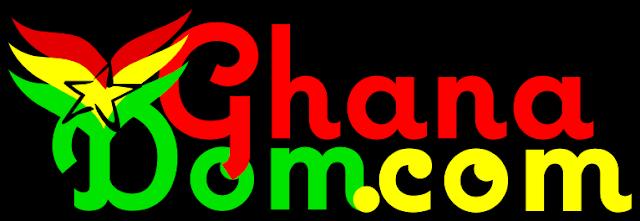 http://ghanadom.com