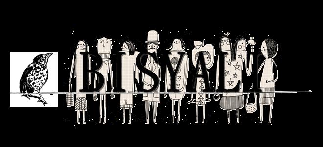 BISYALI