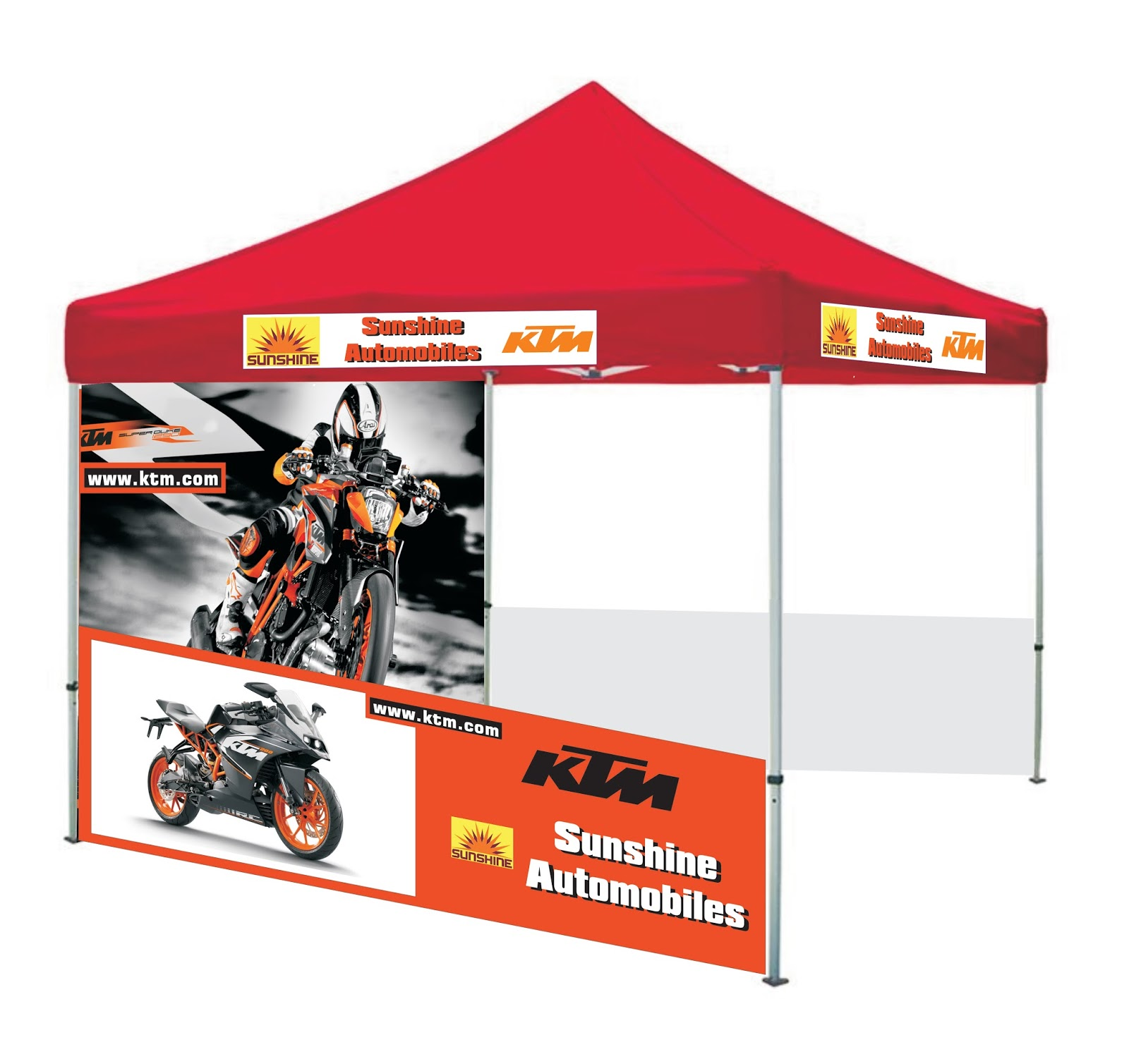 KTM Dealer Marketing Products Demo Tents and Publicity products suppliers in India at low price with best quality call 91 9246372692  sc 1 st  KTM Dealer & KTM Dealer - Marketing Products and Advertising Best Advertising ...