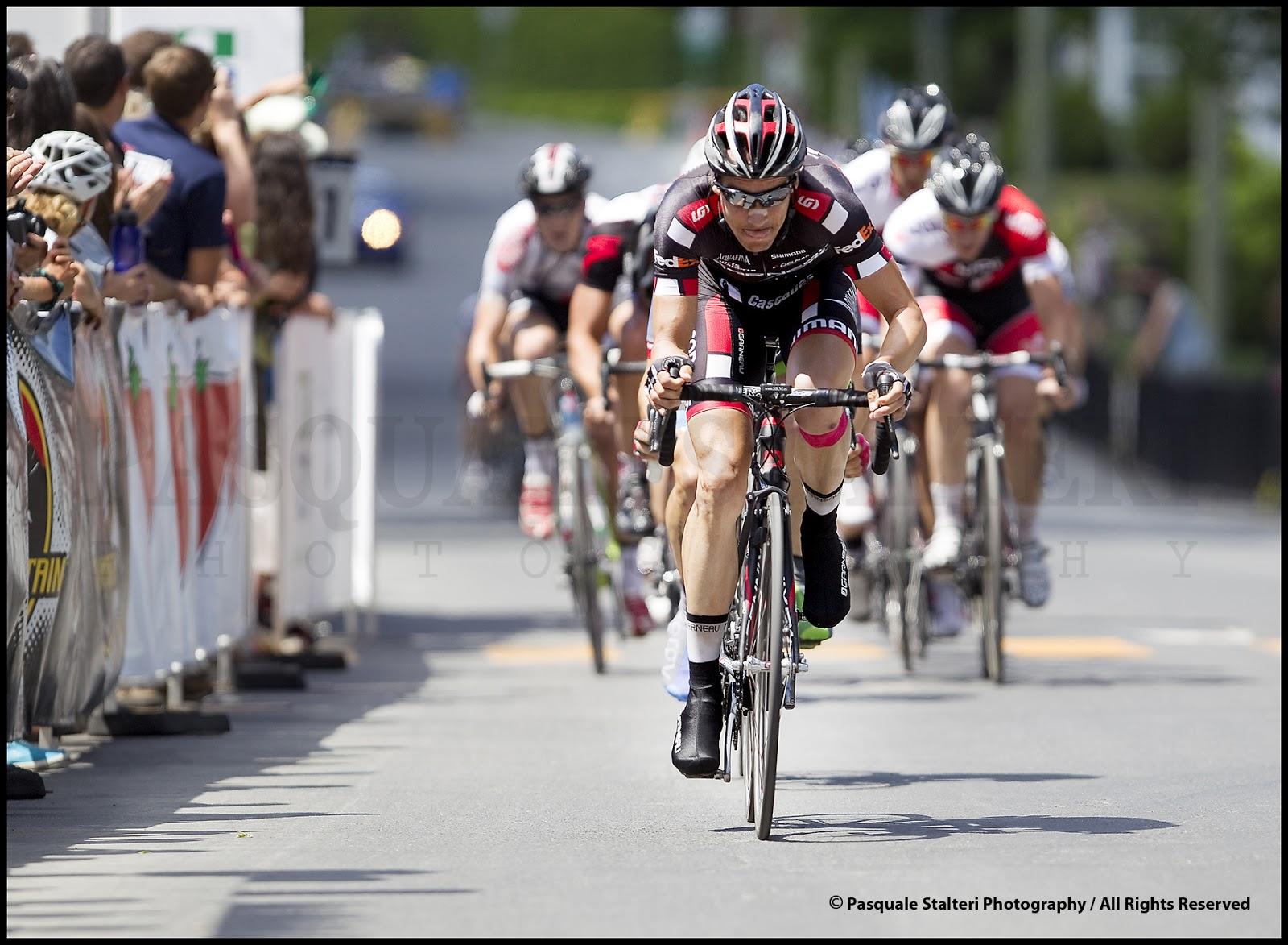 Bruno langlois remporte le grand prix cycliste gatineau for Le miroir du cyclisme