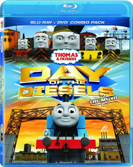 Thomas+and+Friends+Day+of+the+Diesels+%25282011%2529+BluRay+720p