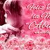 Tarjetas para la Abuelita en el Día de la Madre 2012