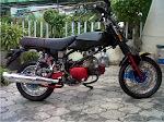 MOTOR QUWH,,,