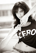 Adah Sharma New Portfolio Photos Gallery-thumbnail-11