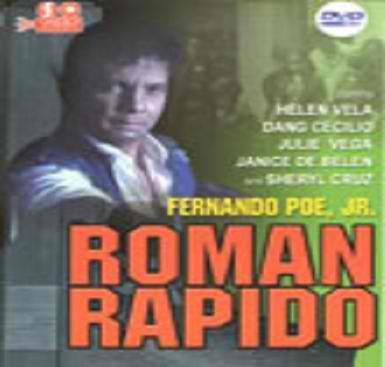 watch filipino bold movies pinoy tagalog Roman Rapido