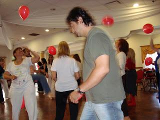 Psicologia, gestalt, emociones, Aida Bello Canto