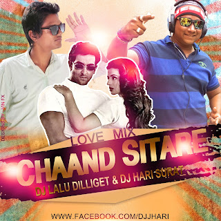 Chand-Sitare-Romantic-Love-Mix-Dj-Lalu-Dj-Hari-2015-download-mp3-remix