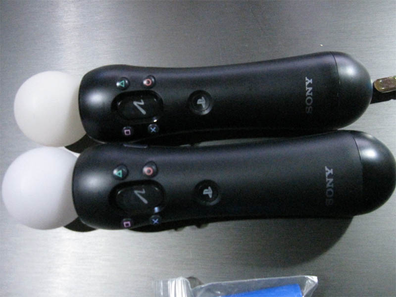 【HMD】PlayStation VR 73【PSVR】 [無断転載禁止]©2ch.netYouTube動画>28本 ->画像>18枚