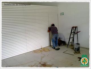 instalacion-exhibipanel-maderas-de-cuale-puerto-vallarta