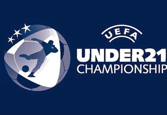 UEFA u21: Sweden & Italy in the semi-finals.