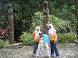 Sarawak 2006