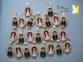 llaveros-de-comunión-personalizados-en-fieltro-hecho-a-mano-detalle-invitados-primera-comunión
