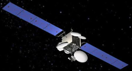 channel tv di satelit measat 3
