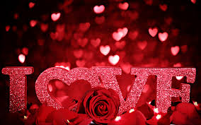Unique Images of Valentines Day 2016 || Best hd Images of Love Day 2016