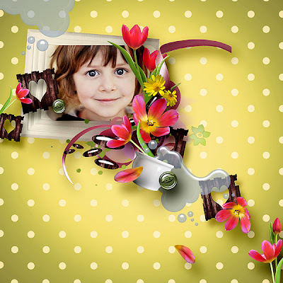 http://3.bp.blogspot.com/-M40tRUakenk/T2nmP6kcaGI/AAAAAAAABL8/_-7jKPk-PG8/s400/Spring+awake.jpg