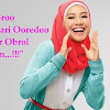 Update...!!! Promo Mentari Ooredoo Super Obrol 24 Jam