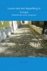 Mijn derde boek