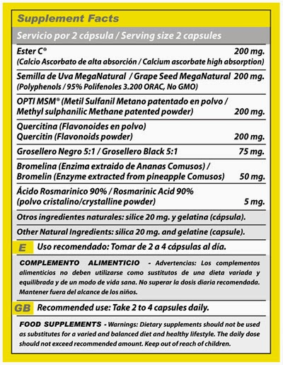 what are doxycycline