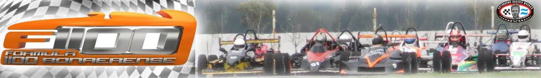 Formula 1100