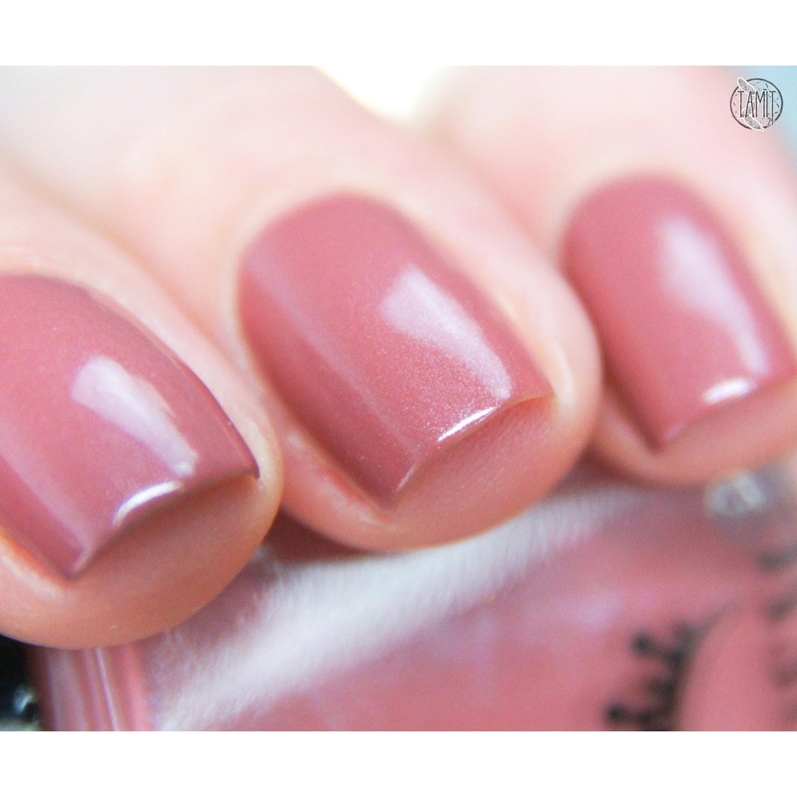 Лак для ногтей look nail фото