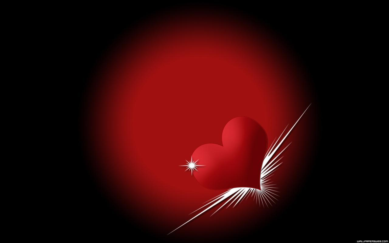 Love Wallpaper With Animation : Wallpaper Gallery: Love Wallpaper - 32