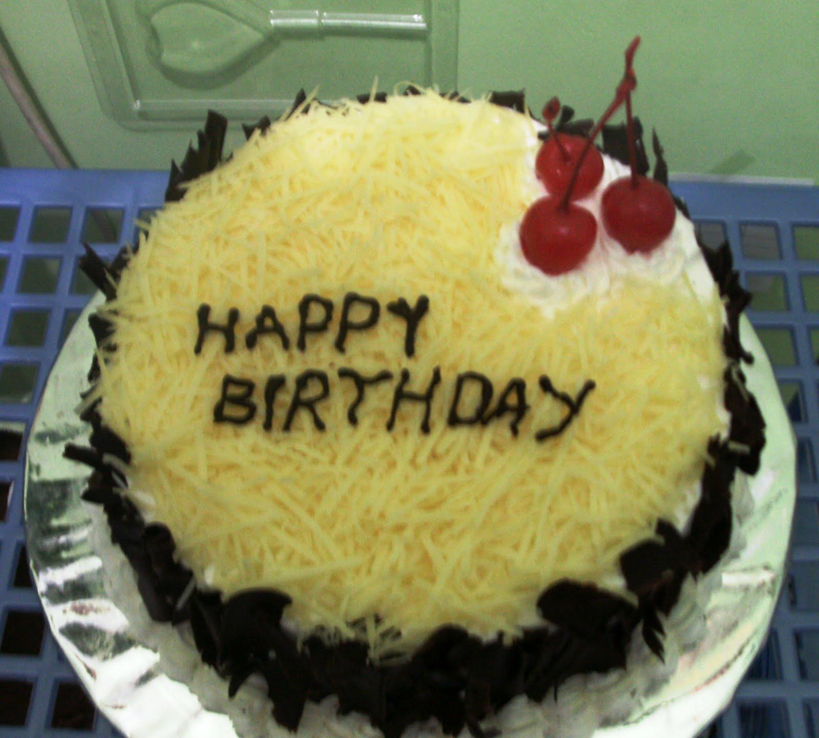 Pin Bolu Karamel Resep Kue Online Cara Membuat Cake on