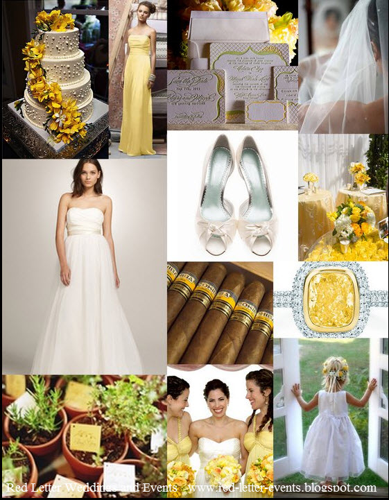 Canary Yellow Engagement Rings Cheap