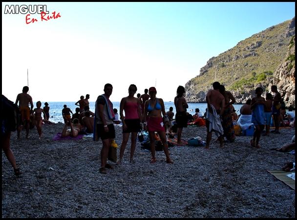 Torrent-de-Pareis-Mallorca