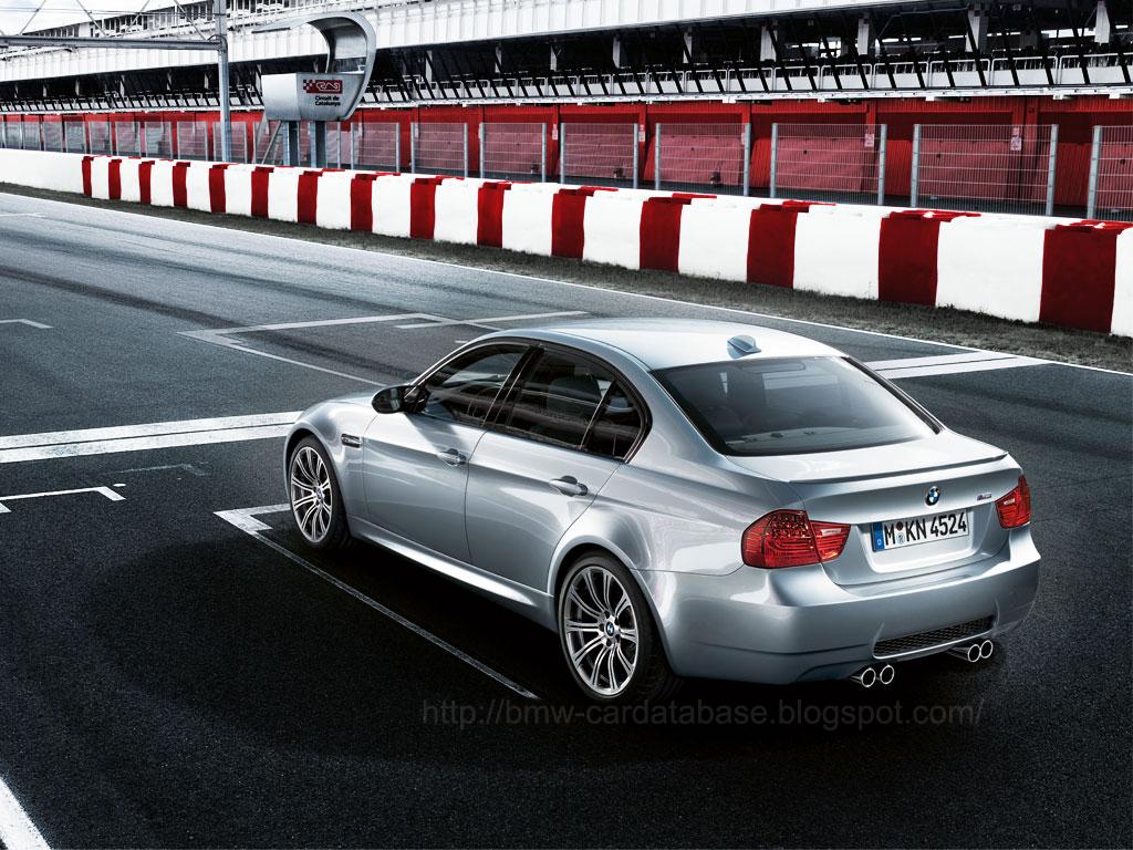 http://3.bp.blogspot.com/-M45WSIjZUHg/TtJJU3K31jI/AAAAAAAAAVU/wadKEQO2NGw/s1600/BMW+M3+Wallpaper+6.jpg