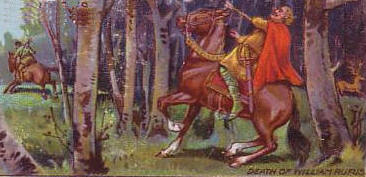 henry the 2nd and the death The son of geoffrey v, count of anjou and queen matilda, henry was born in  lemans  death, 6 jul 1189 (aged 56)  how famous was henry plantagenet, ii.