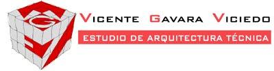 Arquitecto Tecnico Vte Gavara
