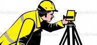 Training / Pelatihan Penggunan Automatic Level Semua Merk & Type di Batam
