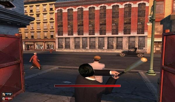 mafia the city of lost heaven download full version free