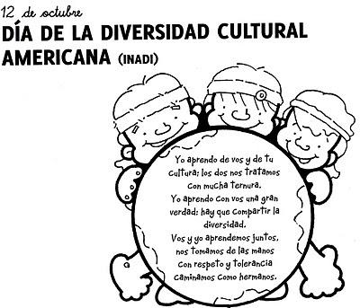 dibercidad linguistica cultura pueblo indigena mexico: