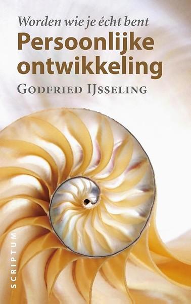 Andere boeken van Godfried IJsseling