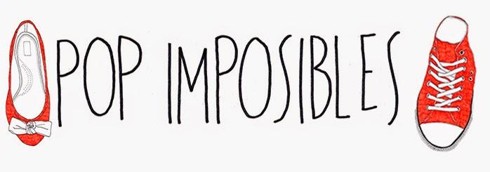Pop Imposibles