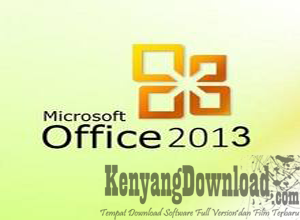 Free download microsoft office 2013 full version keygen - Office 2013 full crack free download ...