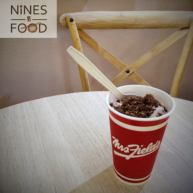 Nines vs. Food - Mrs. Fields Cafe SM Makati-3.jpg