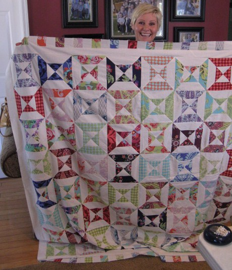 Quilting Blog Cactus Needle Quilts Fabric And More A
