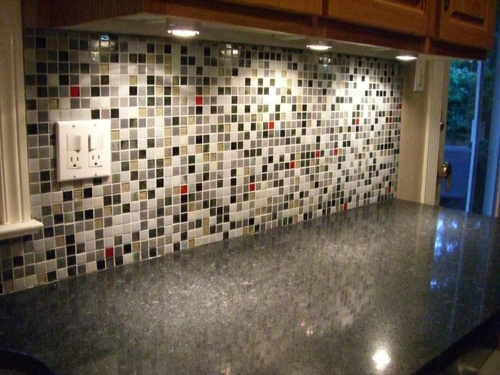 The captivating Backsplash tile ideas kitchen exquisite kitchen home interior pics