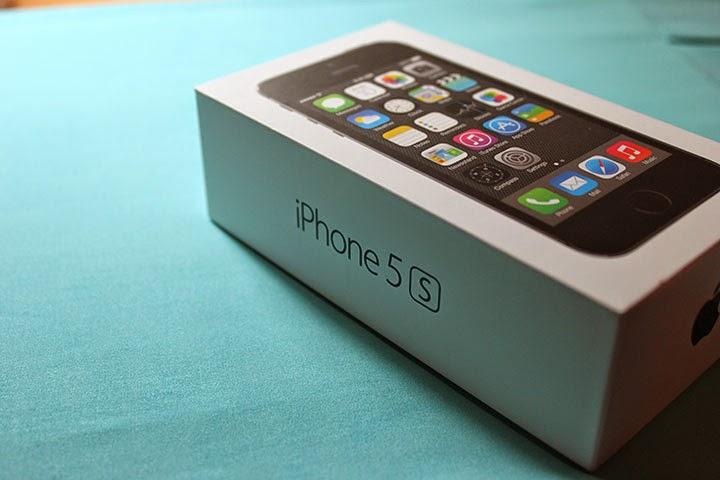 Si vas a vender tu iPhone, sigue estos útiles consejos