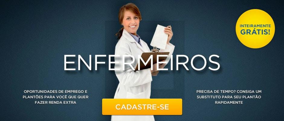 https://www.pegaplantao.com.br/enfermeiros