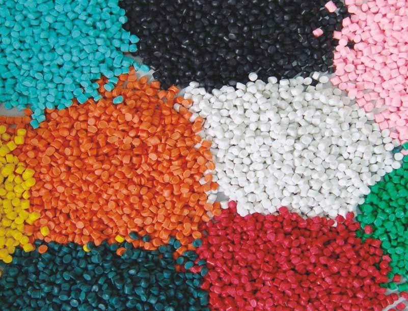 Đấu giá Xưởng pha trộn hóa chất chuyên ngành Dầu khí